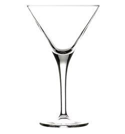 Nude Nude Coupe Essentials Martini V-line 25cl 600623
