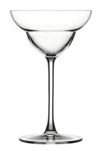 Nude Nude Bar & Table Margartia glas 23cl 621014