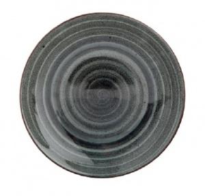 Güral Porselen Serviesset Güral Ent Color 24 delig (6 personen)