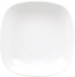 Güral Porselen Serviesset Güral Mimoza 24 delig (8 personen)
