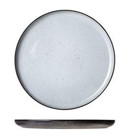 Cosy & Trendy Cosy & Trendy Ciel Bleu Dessertbord 22CM 3745022