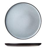 Cosy & Trendy Cosy & Trendy Ciel Bleu plat bord 27,5CM 3745028