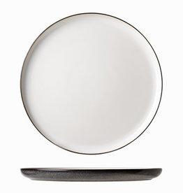 Cosy & Trendy Cosy & Trendy Ciel Blanc Dessertbord 22CM 3445022