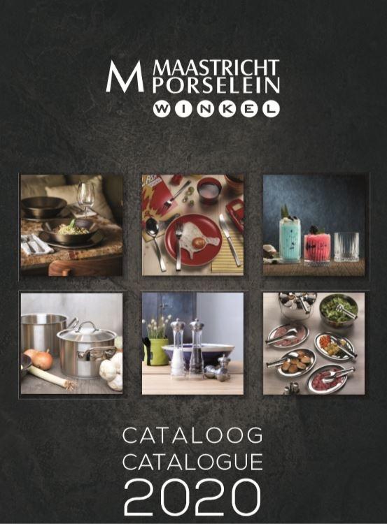 Catalogus horecashop Limburg