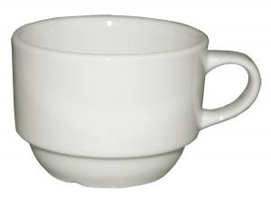 Güral Porselen Gural Delta Tas 17cl 601169