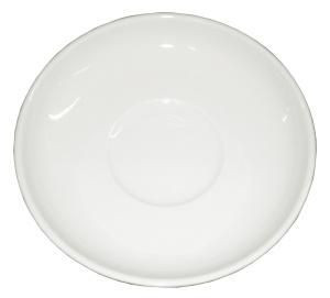 Güral Porselen Gural Delta ondertas 601170