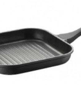 Pintinox  Pintinox Pro grillpan28x28cm 2.7L 605553