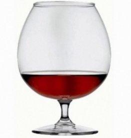 Charante Cognac 54,3cl 621048