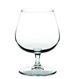 Charante Cognac 37cl 603223