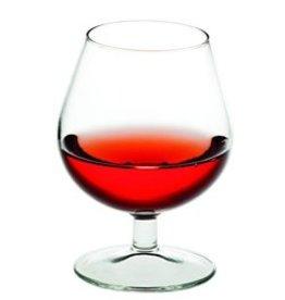 Charante Cognac 25cl 603227