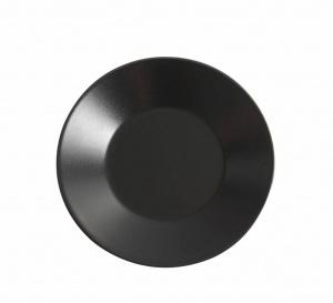 Palmer Imperial Quality Palmer Asia Black plat bord 21cm 610590