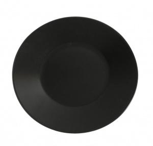 Palmer Imperial Quality Palmer Asia Black plat bord 27,5cm 610591