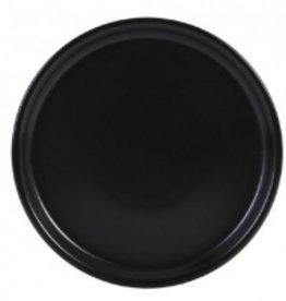 Palmer Imperial Quality Palmer Asia Black Pizzabord 33cm 617858