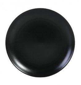 Palmer Imperial Quality Palmer Asia Black Bord 26xH2,5cm 617860