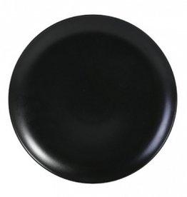 Palmer Imperial Quality Palmer Asia Black Bord 32xH2,5cm 617861