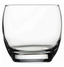 Pasabahce Pasabahce Essentials Barrel Glas 34cl 9672