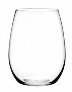 Nude Nude Pure Tumbler waterglas 61cl 621023