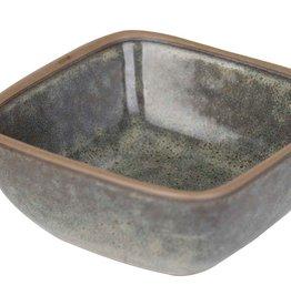 Cosy & Trendy Cosy & Trendy Bento-Concept Aperoschaaltje vierkant 6,6XH3cm 2891007