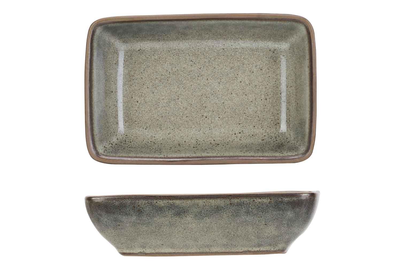 Cosy & Trendy Cosy & Trendy Bento-Concept Aperoschaaltje rechthoek  9,3X6cm 2891009