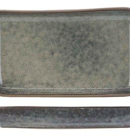 Cosy & Trendy Cosy & Trendy Bento-Concept Bord 17X10cm Rechthoek 2891017