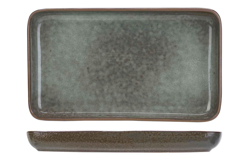Cosy & Trendy Cosy & Trendy Bento-Concept Bord 23,5X13,5cm Rechthoek 2891024