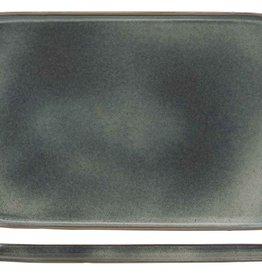 Cosy & Trendy Cosy & Trendy Bento-Concept Bord 38,5X27 cm Rechthoek 2891039