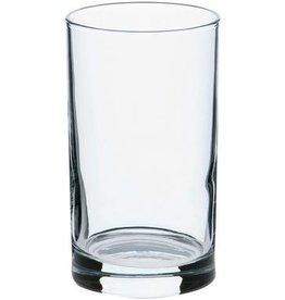 Mammoet Drinkglas horeca Mammoet Pampus 21cl 12 stuks 134045