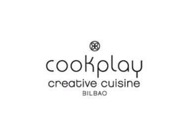 Cookplay