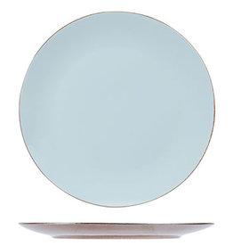 Cosy & Trendy Cosy & Trendy Glinda Plat bord 31,8cm 8172032