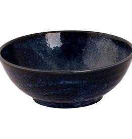 Palmer Imperial Quality Palmer Kiryu kom 14cm Blauw 532199