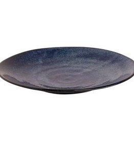 Palmer Imperial Quality Palmer Kiryu Bord 25,5cm Blauw 532196