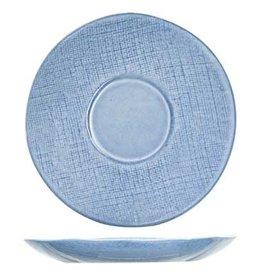 Cosy & Trendy Cosy & Trendy Sajet Blue ondertas 14,5CM 9640015
