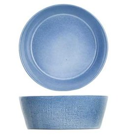 Cosy & Trendy Cosy & Trendy Sajet Blue Slakom 20XH7,2CM 9640020