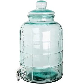 Drankcontainer Recycled 12.5 l 531448
