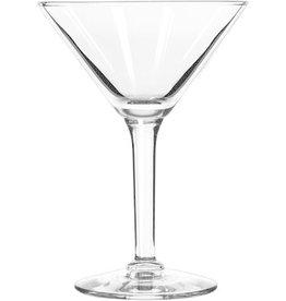 Libbey Cocktailglas Libbey 910414 Citation 17.7 cl - Transparant 36 stuks 531325