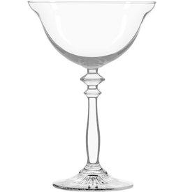 Libbey Champagnecoupe Libbey 501407 1924 24.5 cl - Transparant 12 stuks 531437