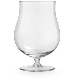 Libbey Cocktailglas Libbey 433227 Esperanto 65 cl - Transparant 12 stuks 531938