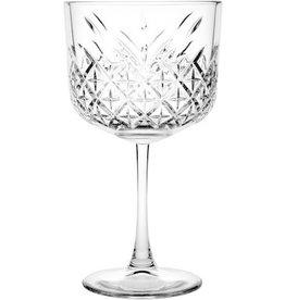 Pasabahce Gin tonicglas Pasabahce Timeless 55 cl - Transparant 528468