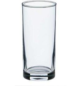 Longdrinkglas 27 cl Mammoet Budgetline Jordaan (set van 12) 130407