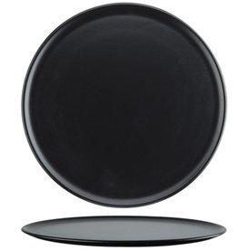 Cosy & Trendy Cosy & Trendy Oscar Black Pizzabord 32,5cm 4813133