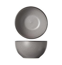 Cosy & Trendy Cosy & Trendy Speckle grey Kommetje 14XH7.2CM 3049300