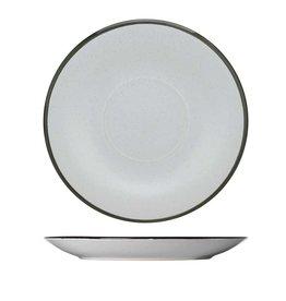 Cosy & Trendy Cosy & Trendy Speckle white Ondertas 14,5CM 3050145