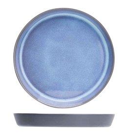 Cosy & Trendy Cosy & Trendy Baikal Blue Broodbordje 12,5CM 3954013