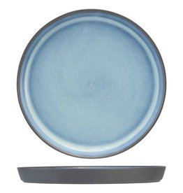 Cosy & Trendy Cosy & Trendy Baikal Blue Plat bord 15,5CM 3954016