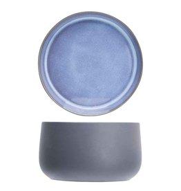 Cosy & Trendy Cosy & Trendy Baikal Blue Kom 13XH8CM 3954113