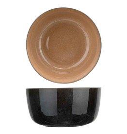 Cosy & Trendy Kom 22,5x11cm Cosy&Trendy Lerida Desert 2923023