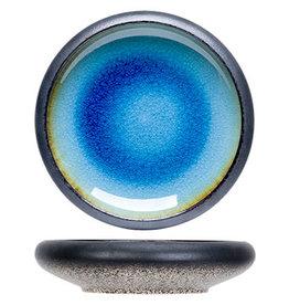 Cosy & Trendy Cosy & Trendy Fervido Blue bord 15,5XH4CM 4360016