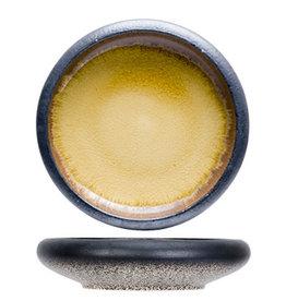 Cosy & Trendy Cosy & Trendy Fervido Yellow Bord 15,5XH4CM 4380016