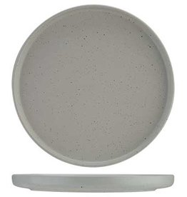 Cosy & Trendy Cosy & Trendy Punto Grey Plat bord 25,7CM 3366026