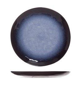 Cosy & Trendy Cosy & Trendy Sapphire Dessertbord 20CM 8642020
